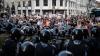 Мэрия Москвы не согласовала оппозиционное шествие ...