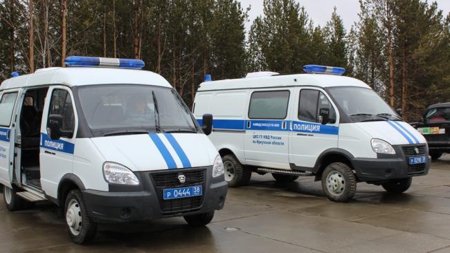 Окружное управление маттехснабжения МВД намерено купить 36 ГАЗелей