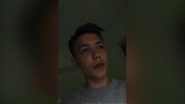 Виновный в теракте в Керчи вышел на связь