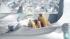 """Компания """"Русгидро"""" изъявила желание построить в Якутии ветропарк"""