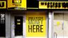 Платёжная система Western Union ввела ограничения ...