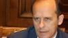 Директор ФСБ заработал почти 5 млн рублей