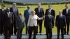 Зеленский заявил, что Россия вернется в G8 только ...