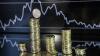 Минэкономразвития зафиксировало рост ВВП на 0,7% с начал...