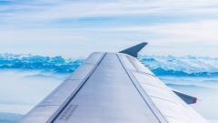 МАА: аэропорты РФ по итогам года могут получить 30 млрд рублей убытка