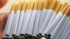 Россияне потратили за год на сигареты 600 млрд рублей