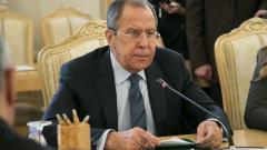 МИД РФ рассказал о значении I Каспийского экономического форума