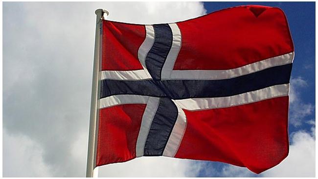 В Петербурге идет проверка СК – найден мертвым вице-консул Норвегии