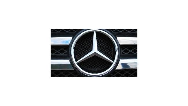 Daimler ищет в РФ партнеров для выпуска Mercedes-Benz