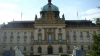 Парламент Чехии одобрил «налог солидарности»