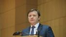 Бюджет Москвы потерял 160 миллиардов из-за вспышки коронавируса