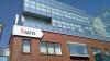 «Яндекс» подал иск к владельцам бренда шоколадной ...
