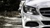 Минпомторг стремится продолжить поддерживать автопром