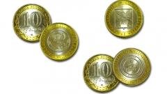Минфин прогнозирует снижение оттока капитала