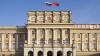 ЗакС Петербурга: граждане смогут участвовать в распредел ...