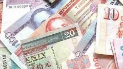 Центробанк России ожидает ужесточения условий кредитования