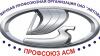 «АВТОВАЗ» с 29 июня переходит  на четырехдневную рабочую...