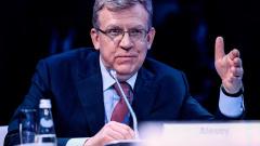 Счетная палата предложила усилить ответственность чиновников за долгострои