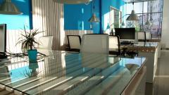 Комплекс зданий для бизнес-инкубатора фонда поддержки МСП будет построен во Всеволожске