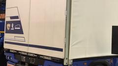 «КАМАЗ» создал грузовик без кабины для водителя