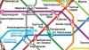 В Рублево-Архангельское протянут ветку метрополитена