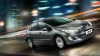 Peugeot начнет выпуск седана 408 на заводе в Калуге ...