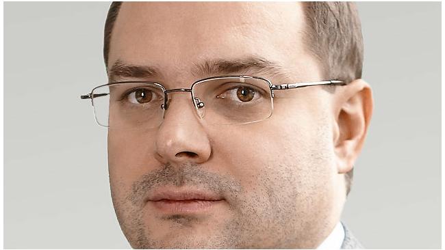 """""""Золотой парашют"""" экс-президента """"Ростелекома"""" Проворотова признан законным"""