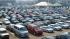 Россияне стали реже покупать легковые автомобили