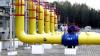 Россия нашла возможность поставок газа в ЕС без контракта ...