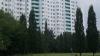 Однокомнатные квартиры в Петербурге стоят от 2,15 ...