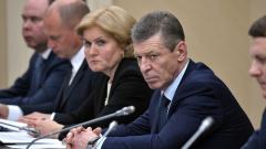 ФАС и ФНС проведут внеплановые проверки независимых АЗС