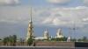 Петербург занял 28 место рейтинга самых дорогих городов ...