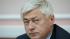 Анатолий Котов станет спецпредставителем губернатора Петербурга