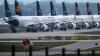 Германской Lufthansa будет оказана поддержка на 9 ...