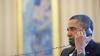 Конгресс США отказал Обаме в повышении потолка госдолга