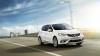 В России стартовали продажи нового хэтчбека Nissan ...