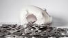 Что несут нам налоги: эксперт высказал мнение о налоговых ...