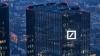 Стало известно о вероятном слиянии Deutsche Bank и UBS