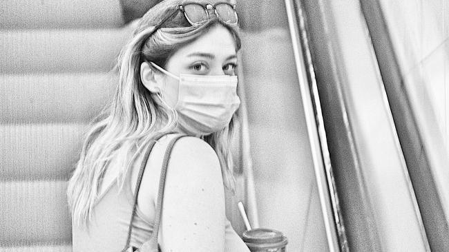 Пандемия коронавируса. Актуальные новости в мире на 26 августа