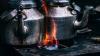 """""""Нафтогаз"""" снизил стоимость газа для украинцев"""