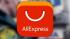 AliExpress раскрывает карты: автора смешных названий объявлений обличили