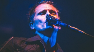 The Muse испугались военного переворота