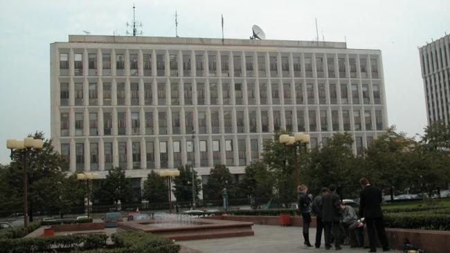 МВД сократит число сотрудников, допущенных к банковской тайне