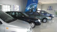 АвтоВАЗ объявил о повышении цен на линейку Lada