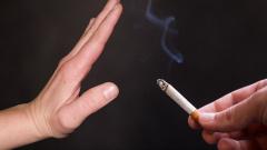 Госдума увеличила акцизы на импортные табачные изделия