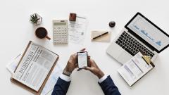 Что надо знать клиенту о кредитном рейтинге банка