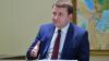 Правительство поддержало предложение Минэкономразвития ...