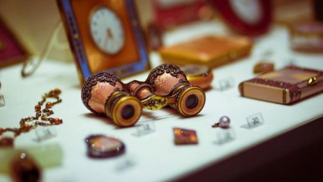 Сделаны оценки финансовых потерь музеев Петербурга из-за карантина