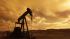Стоимость нефти на мировых биржах рухнула