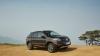 В России стартуют продажи обновленного Renault Koleos